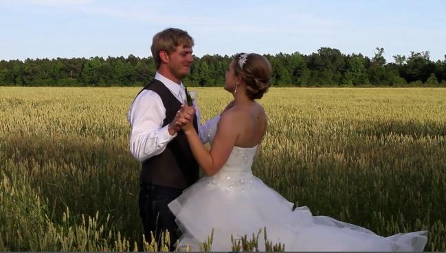 Wedding 236862509