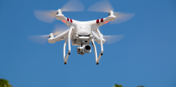Drone Video Production